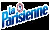logo-laparisienne