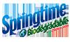 logo-springtime